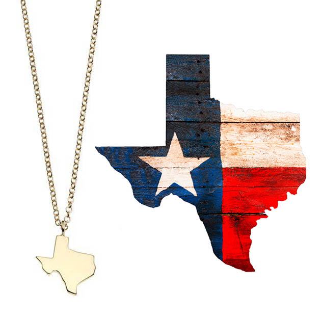 The Adventurine Posts Finn Jewelry For Texas Victims of Harvey