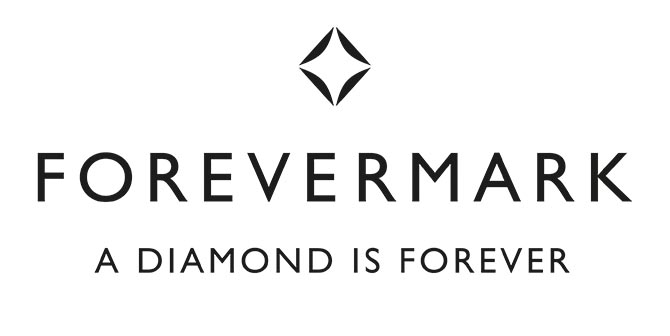 This post was created in partnership with Forevermark