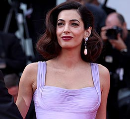 The Adventurine Posts The Best Jewelry at the Venice Film Festival