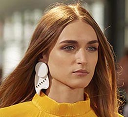 The Adventurine Posts The Earring Fashion Girls Will Be Wearing