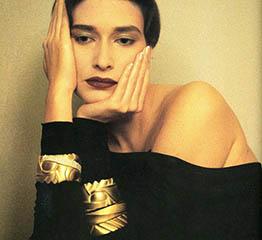 The AdventurinePostsThe Dreamiest Jewelry Fashion Photos Ever