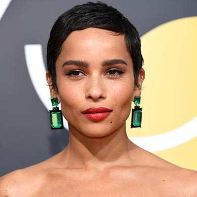 The Adventurine Posts The Best Jewelry at the 2018 Golden Globes