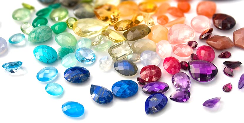 The Adventurine Posts 9 Gems You Have Probably Never Heard Of