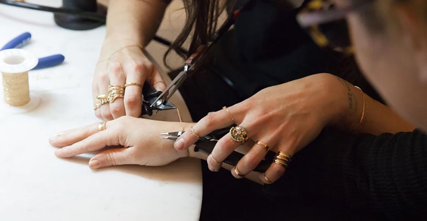 The AdventurinePostsWeek in Review: Jewelry News Around the Web