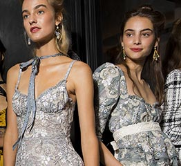 The AdventurinePostsMarie Hélène de Taillac Jewels Shine at Brock