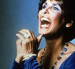 The Adventurine Posts At Auction: Lena Horne's Diamond Bracelets