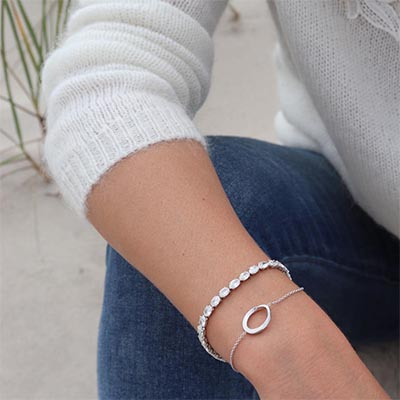 The AdventurinePostsShop Classic Jewels for A Great Cause
