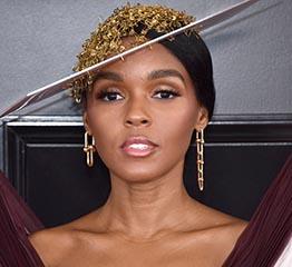 The AdventurinePostsThe Best Jewelry at the 2019 Grammys