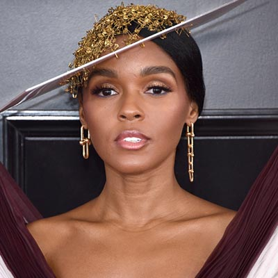 The Adventurine Posts The Best Jewelry at the 2019 Grammys
