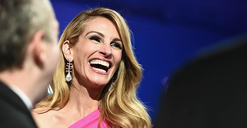 The AdventurinePostsJewelry Surprises at the 2019 Oscars