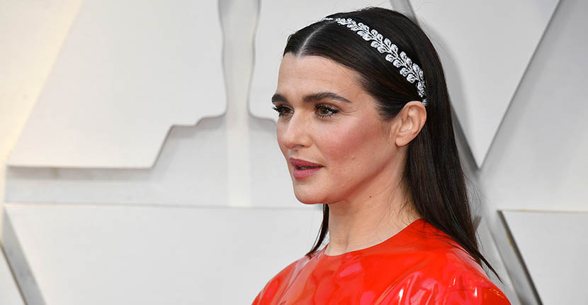 The Adventurine Posts The Best Jewelry at the 2019 Oscars