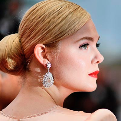 The Adventurine Posts The Best Jewelry at the Cannes Film Festival