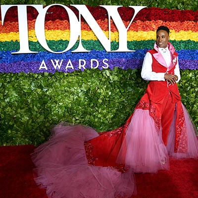 The Adventurine Posts The Best Jewelry at The 2019 Tony Awards
