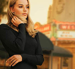 The Adventurine Posts The Jewelry in 'Once Upon A Time…In Hollywood'