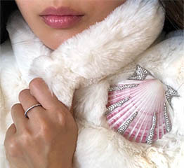 The Adventurine Posts Jewelry Influencer: Get to Know Christine Cheng