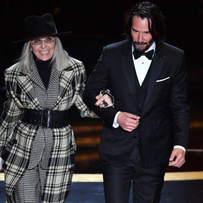 The AdventurinePostsThe Jewelry Surprises at the 2020 Oscars
