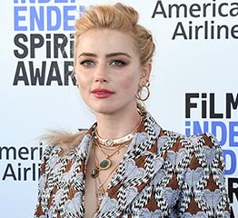 The AdventurinePostsThe Cool Jewels at the 2020 Indie Spirit Awards