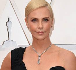 The AdventurinePostsThe Best Jewelry at the 2020 Oscars