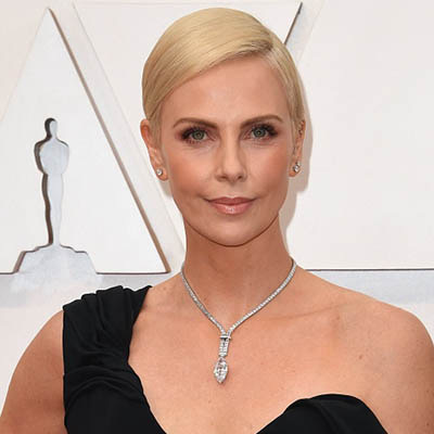 The Adventurine Posts The Best Jewelry at the 2020 Oscars