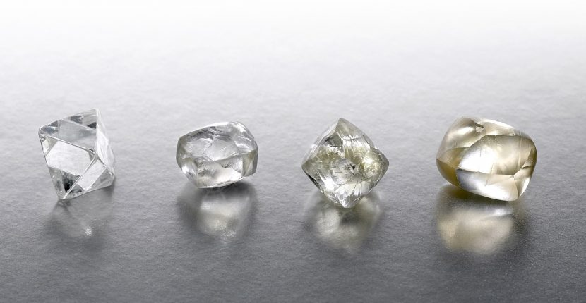 The Adventurine Posts Diamonds Are Being Called Natural Diamonds Now