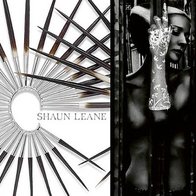 The Adventurine Posts Shaun Leane's Creative Life Story