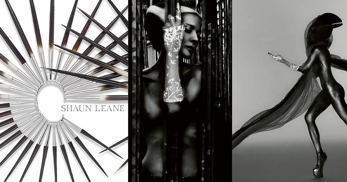 Shaun Leane S Creative Life Story The Adventurine