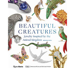 The Adventurine Posts Virtual Talk on Beautiful Creatures at the 92Y