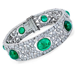The AdventurinePostsOnline Jewelry Shopping Hit New Heights in 2020