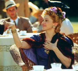 The AdventurinePosts6 Great 1990s Films Featuring Bulgari