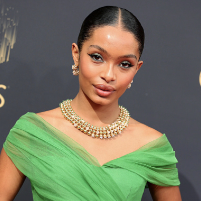The AdventurinePostsThe Best Jewelry at the 2021 Emmys
